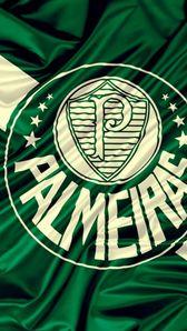 a2540026e2 Palmeiras Palmeiras Palmeiras