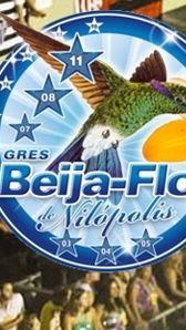 G.R.E.S. Beija-Flor de Nilópolis (RJ)