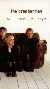 Photo of The Cranberries