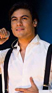 Photo of Carlos Rivera