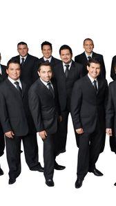 Photo of Banda El Recodo De Cruz Lizárraga