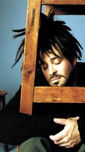 Photo of Counting Crows