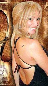 Photo of Marisela