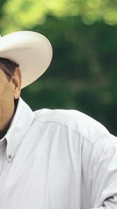 george strait somewhere down in texas mp3