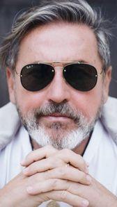 Photo of Ricardo Montaner
