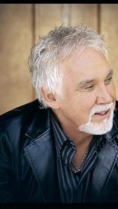Photo of Kenny Rogers
