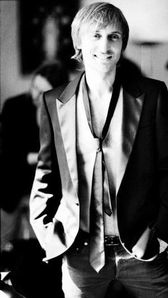 Photo of David Guetta