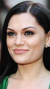 Photo of Jessie J
