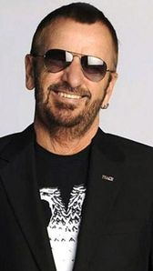 Foto de Ringo Starr