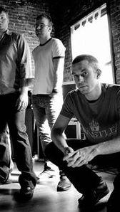 Blurry-Eyed Worries Chords & Lyrics by Bronze Radio Return