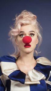 Photo of Katy Perry
