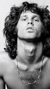 The Doors ...  sc 1 st  Letras.com & The Doors - LETRAS.COM (10 canciones)