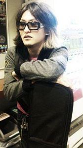Foto de One Ok Rock