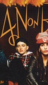 Photo of 4 Non Blondes