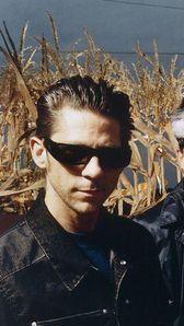 Foto de The Offspring