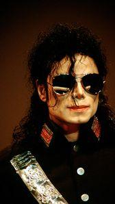 michael jackson letras com 366 canciones