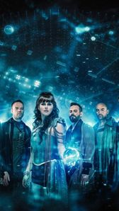 Foto de Within Temptation