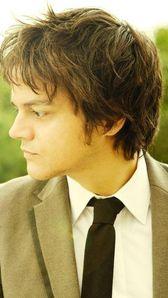 Photo of Jamie Cullum