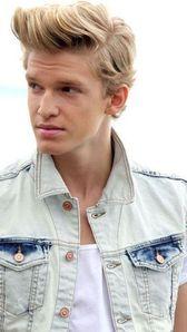 Foto de Cody Simpson