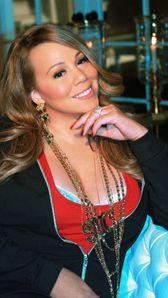 Mariah Carey Letras Com 346 Canciones