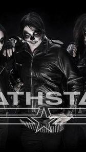 Photo of Deathstars