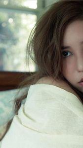 Foto de Tomomi Kasai
