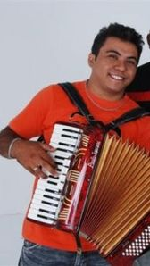 MP3 DE PEDRA ESQUINA BANDA BAIXAR PALCO