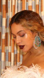 Photo of Beyoncé