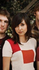 Foto de The Meg And Dia Band