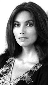 Emmylou harris letrass emmylou harris emmylou harris stopboris Image collections