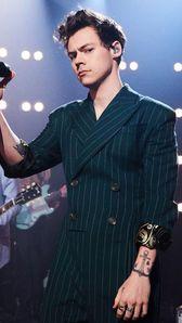 Photo of Harry Styles