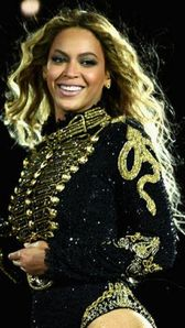 BEYONCE PALCO IRREPLACEABLE DE MP3 BAIXAR MUSICA