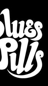 Foto de Blues Pills