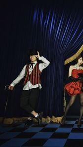Foto de Sekai no Owari