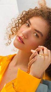 Photo of Anavitória