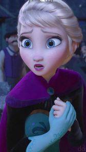 Frozen uma aventura congelante letrass frozen uma aventura congelante stopboris Images