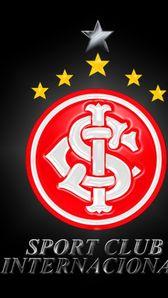 Sport Club Internacional - LETRAS.MUS.BR 52026a6a4b68a