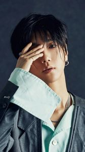 Foto de Yesung