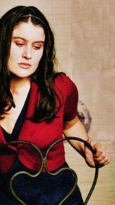 Photo of Paula Cole