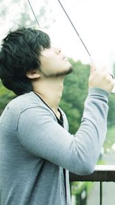 Photo of Hata Motohiro