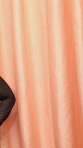Photo of Ivete Sangalo