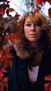 Photo of Martha Wainwright
