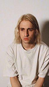 Photo of Porter Robinson