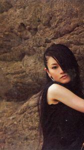 Foto de Mami Kawada