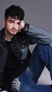 Photo of Jão