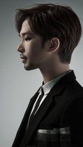 Foto de MBLAQ