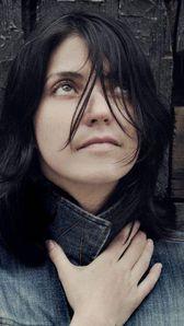 Photo of Sharon Van Etten