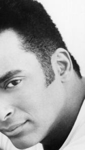 Jon Secada - Window To My Heart (Remixes By George Acosta)