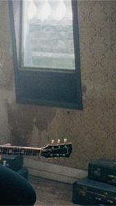 Photo of Lewis Capaldi