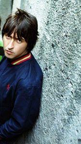 Foto de Oasis